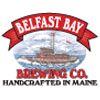 Belfast Bay Brewing