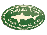 Dogfish Head Craftbrewed Ale